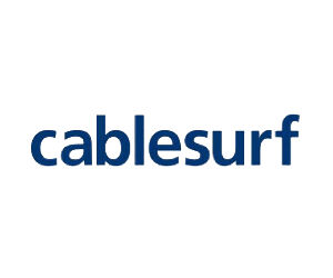 cablesurf